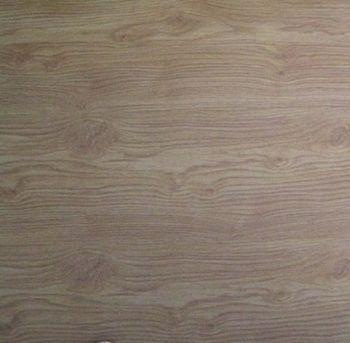 Krono Original Ламинат Floorfix дуб фригола 8мм