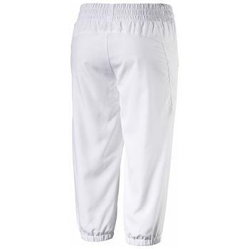 Puma ESS Woven 3 4 Pants W