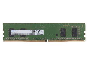 32GB DDR4- 3200MHz   Samsung Original  PC25600