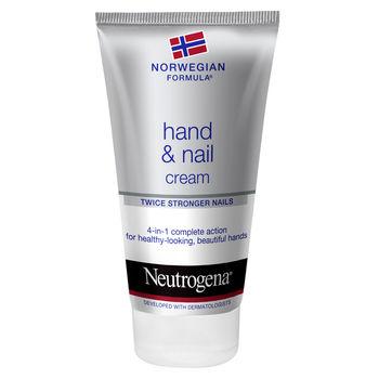 cumpără Neutrogena Crema pentru miini și unghii