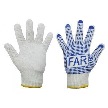 FAR Перчатки  рабочие