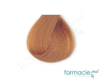 купить Краска для волос 3Chenes Blond Dore (7G) в Кишинёве