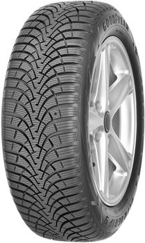 Goodyear UltraGrip 9 195/65 R15