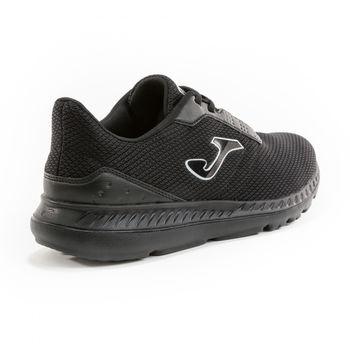 Спортивные кроссовки JOMA - C.COMODITY MEN 2001 NEGRO