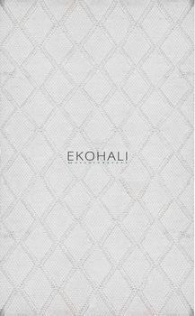 Ковёр ручного плетения EKOHALI Jade Diamond Cream XW
