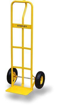 купить Тележка складская Stanley SXWTD-HT537 в Кишинёве