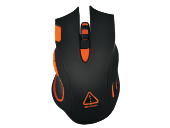 Gaming Mouse Canyon Corax II