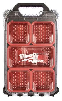 Ящик Сумка для инструментов Milwaukee Packout Organizer (4932471065)