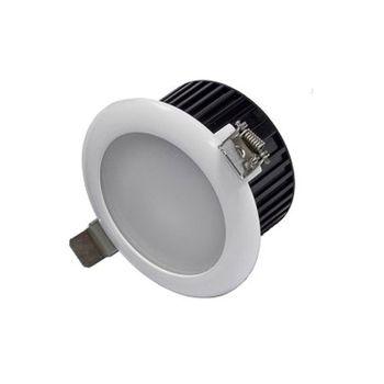 Panlight Встраиваемый светильник LED PL-DLS210P