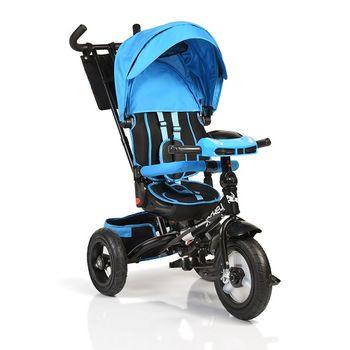 cumpără Tricicletă Jokey în Chișinău