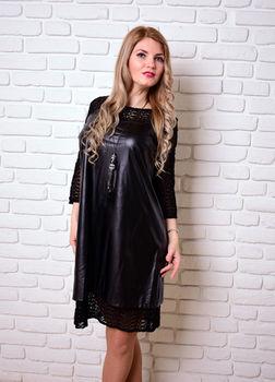 cumpără Rochie Simona ID 3010 în Chișinău