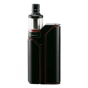 купить Wismec RX 75 Kit в Кишинёве
