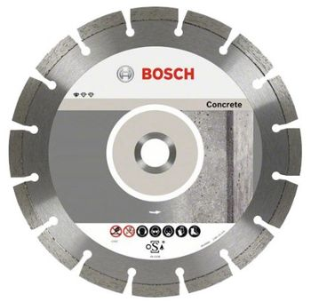 Диск для резки Bosch 2608602199