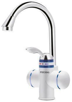 Проточный нагреватель Freddo SN0020