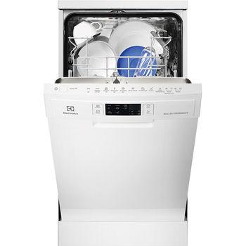 купить Посудомоечная машина Electrolux ESF4710ROW в Кишинёве