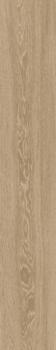 Керамогранитная плитка  Rovere Beige 15*90