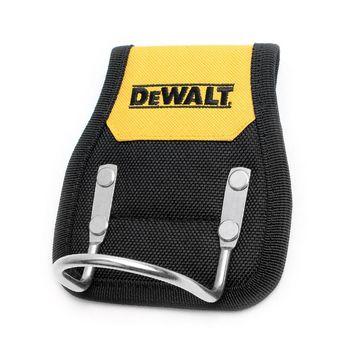 купить Держатель для молотка поясной DEWALT DWST1-75662 в Кишинёве