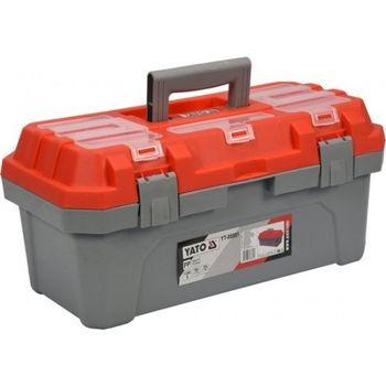 """купить Ящик для инструментов Yato, YT-88881, 16"""" в Кишинёве"""