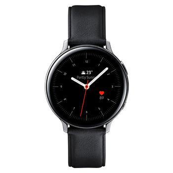 Galaxy Watch Active2 44mm SSBlack