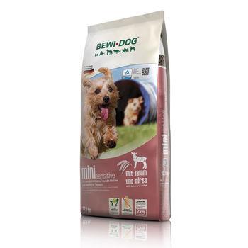 купить Bewi Dog Mini 12.5 kg в Кишинёве