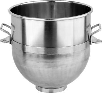 купить Чаша 25 л для миксера в Кишинёве