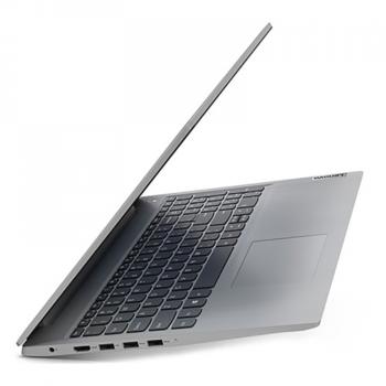 "купить NB Lenovo 15.6"" IdeaPad 3 15ADA05 Grey (Athlon 3150U 8Gb 512Gb) в Кишинёве"