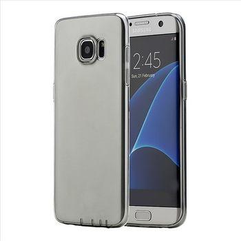 Чехол для Samsung Galaxy S7 Ultrathin Rock