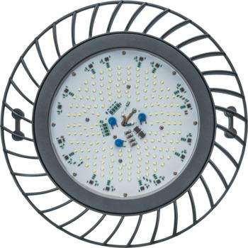 купить (d1) Cветильник (100Wt) NHB-P4-100-6.5K-120D-LED в Кишинёве