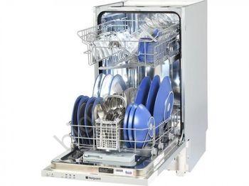 cumpără Mașină de spălat vase HOTPOINT ARISTON LSTB 6B019 EU în Chișinău