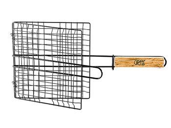 Решетка-гриль GIPFEL GP-5699