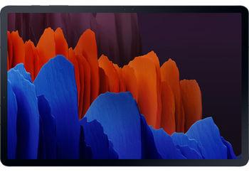 купить Samsung Galaxy Tab S7+ 2020 SM-T970 Wi-Fi 6/128Gb в Кишинёве