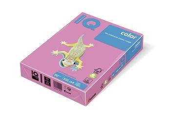 Бумага ксероксная А4 80g/m2 500л IQ-Color NEOPI