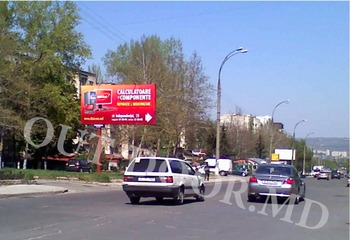 купить KBT32005B в Кишинёве