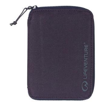 купить Кошелек Lifeventure RFID Mini Travel Wallet, 6876x в Кишинёве