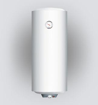 cumpără Boiler electric Slim în Chișinău