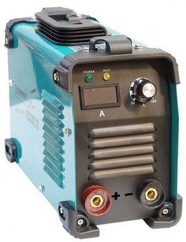 Сварочный аппарат Hammer 220В/50Hz;180A.