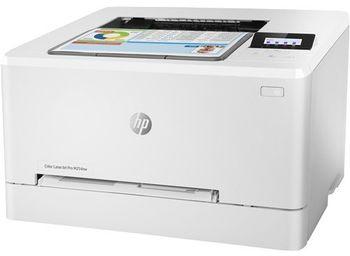 cumpără Imprimantă HP COLOR LASERJET PRO M254NW PRINTER în Chișinău