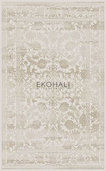 Ковёр EKOHALI Poem Cream Beige 2473