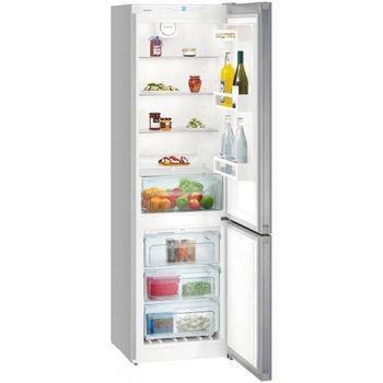 купить Холодильник Liebherr CNel 4813 в Кишинёве