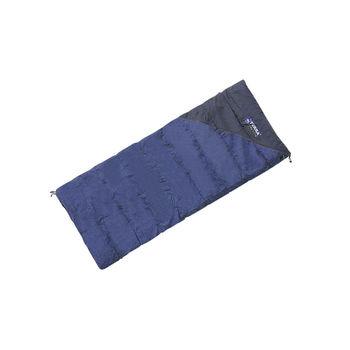 купить Прокат Спальный мешок Terra Incognita Campo 200, 02357(64) в Кишинёве