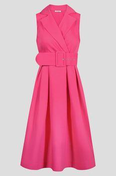 Платье ORSAY Розовый 470204