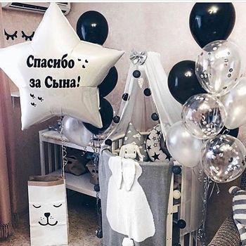 cumpără M017 în Chișinău