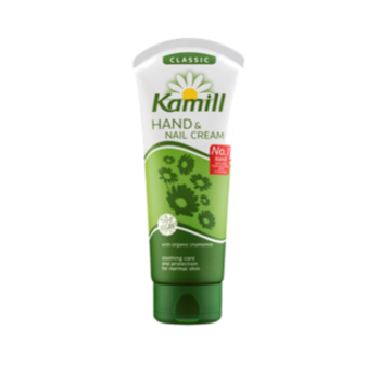 Крем для рук Kamill Classic Защитный 150 мл
