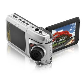 Видеорегистратор DOD F 900 Full HD Elit