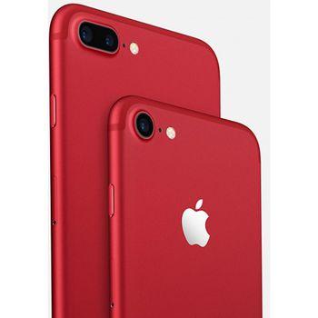 cumpără Apple iPhone 7 128GB Red în Chișinău