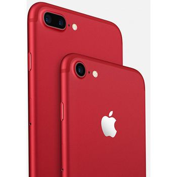 купить Apple iPhone 7 128GB Red в Кишинёве
