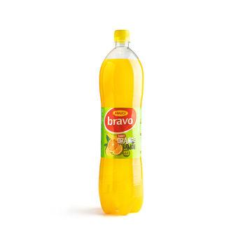 Bravo Orange Lemon