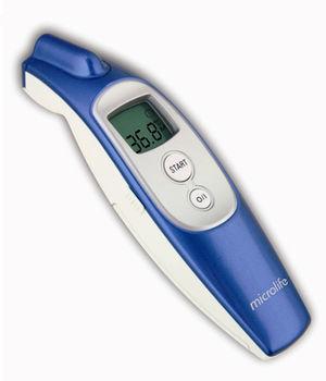 купить Бесконтактные термометр Microlife NC 100 в Кишинёве