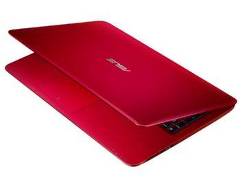 "купить ""NB ASUS 15.6"""" X542UR Red (Core i3-7100U 4Gb 1Tb) 15.6"""" HD (1366x768) Non-glare, Intel Core i3-7100U (2x Core, 2.4GHz, 3Mb), 4Gb (1x 4Gb) PC4-17000, 1Tb 5400rpm, GeForce 930MX 2Gb, HDMI, DVD-RW, Gbit Ethernet, 802.11ac, Bluetooth, 1x USB 3.1 Type C, 2x USB 3.0, 1x USB 2.0, Card Reader, Webcam, Endless OS, 2-cell 38 WHrs Battery, 2.3kg, Red"" в Кишинёве"