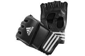 купить Adidas MMA ADICSG08 в Кишинёве